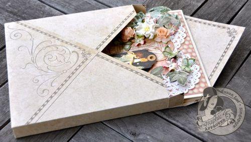 Le-romantique-wedding-card-Graphic45-Susan-Lui-4of4