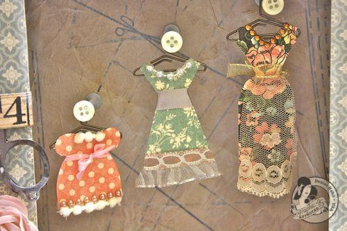 Denise-hahn-graphic-45-Ladies-Diary-Fashion-Plate-Shadow-Box - 02-imp