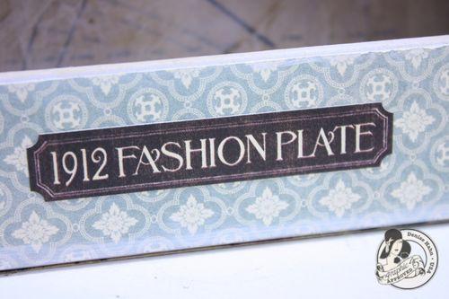 Denise-hahn-graphic-45-Ladies-Diary-Fashion-Plate-Shadow-Box - 11-imp