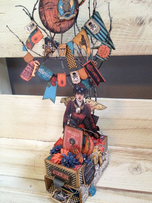 Steampunk-Spells-Altered-Mini-Project-Graphic45-Denise-Johnson-15-of-21