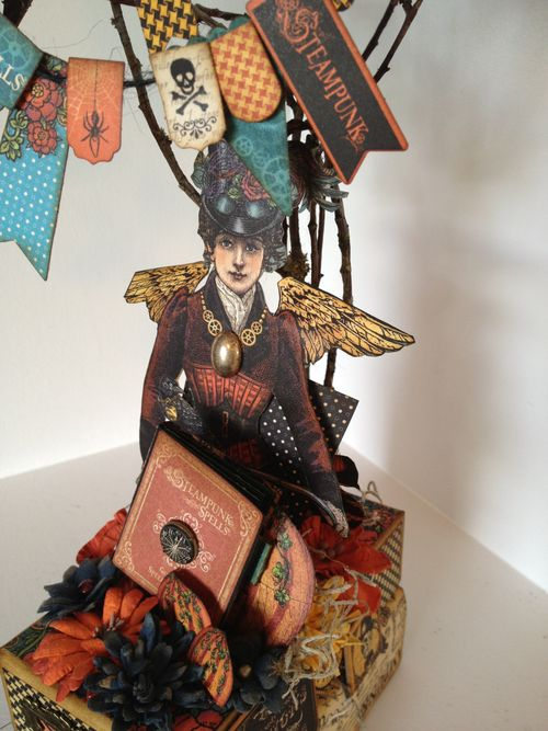 Steampunk-Spells-Altered-Mini-Project-Graphic45-Denise-Johnson-4-of-21