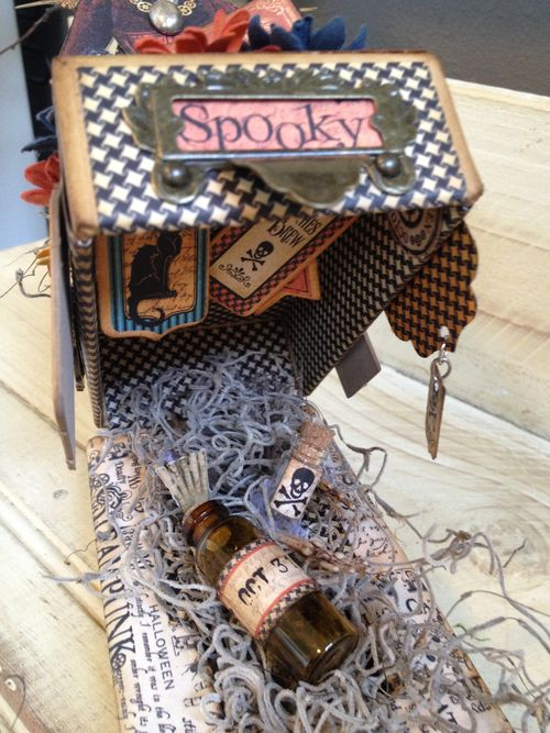 Steampunk-Spells-Altered-Mini-Project-Graphic45-Denise-Johnson-10-of-21