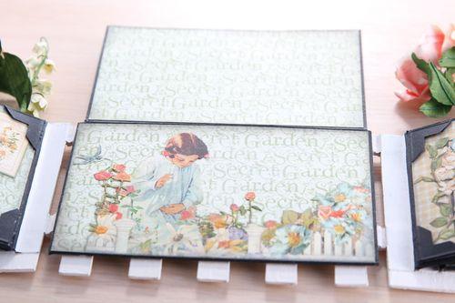July-Mini-Album-10