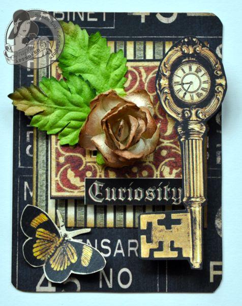 Olde-Curiosity-Shoppe-ATC-Graphic45-Susan-Lui-8of11