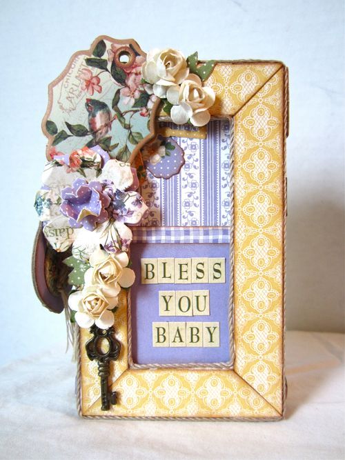 Secret-Garden-Altered-Matchbook-Box-Graphic45-Maria-Cole-5-of-6