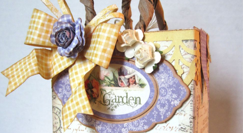 Secret-Garden-Altered-Matchbook-Box-Graphic45-Maria-Cole-6-of-6