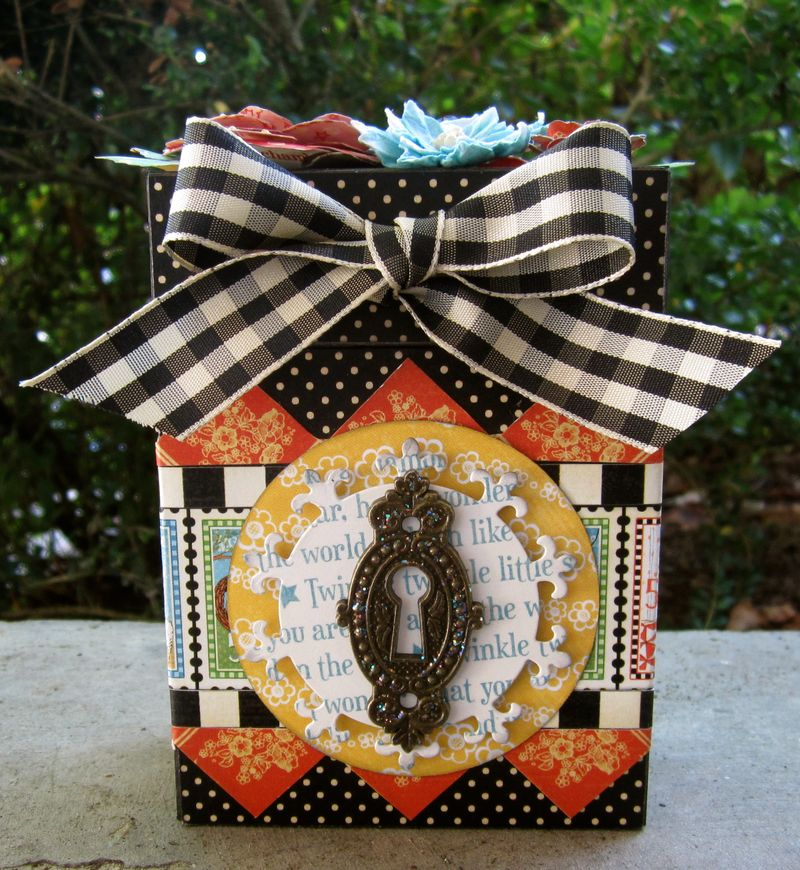 Mother-Goose-Altered-Box-Graphic45-Maria-Cole-2-of-10