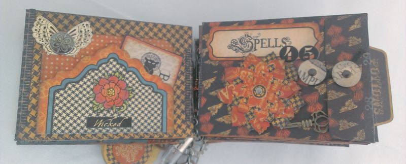Steampunk_Spells_Envelope_Book_Rhea_Freitag_3_of_12