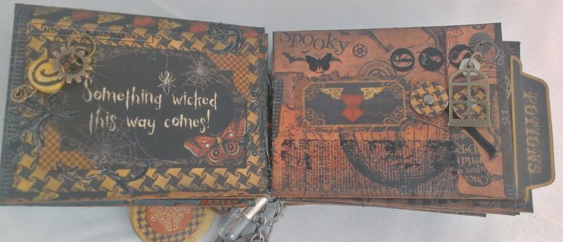 Steampunk_Spells_Envelope_Book_Rhea_Freitag_4_of_12