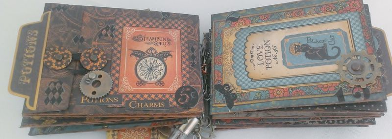 Steampunk_Spells_Envelope_Book_Rhea_Freitag_6_of_12