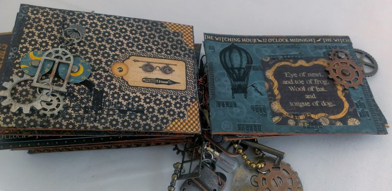Steampunk_Spells_Envelope_Book_Rhea_Freitag_10_of_12