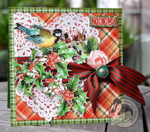 Twelve-Days-Of-Christmas-CHA-Card-Graphic-45-Susan-Lui-1of2
