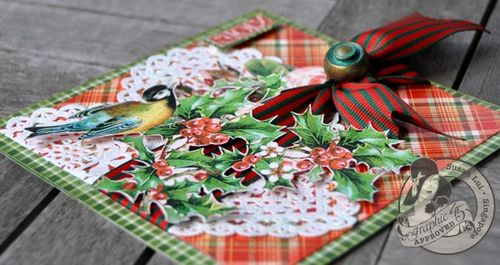 Twelve-Days-Of-Christmas-CHA-Card-Graphic-45-Susan-Lui-20f2