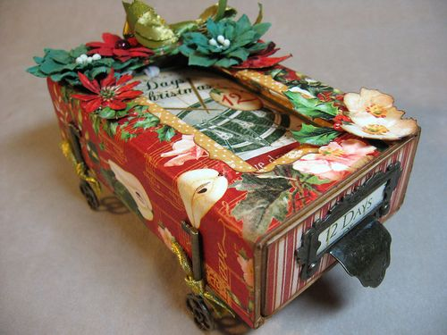 12-Days-of-Christmas-Matchbox-Graphic45-Annette-Green-1-of-6
