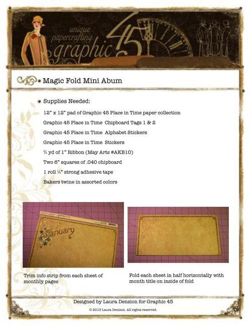 CHAGraphic45Album-1
