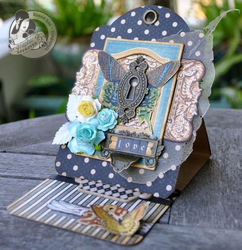 Olde-Curiosity-Shoppe-Easel-Card-Graphic45-Susan-Lui-1of5