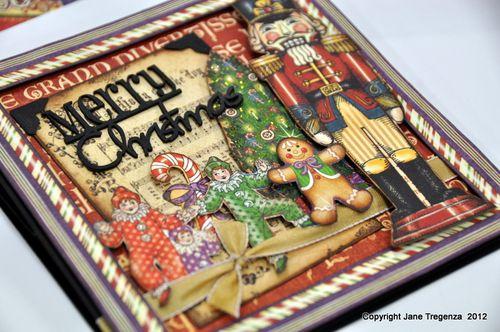 JT Christmas card 2