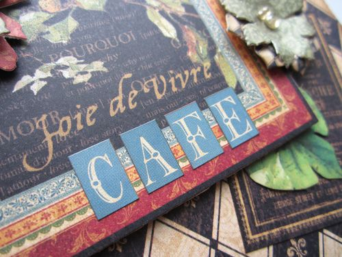 French-Country-Mini-Album-Graphic45-Maria-Cole-2-of-4