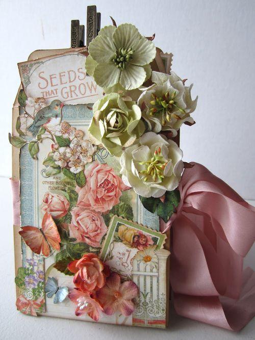 Secret-Garden-Mini-Album-Graphic45-Maria-Cole-1-of-4