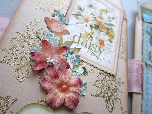Secret-Garden-Mini-Album-Graphic45-Maria-Cole-3-of-4