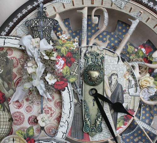 Fashionista-Altered-Clock-Graphic-45-Miranda-Edney-8-of-9