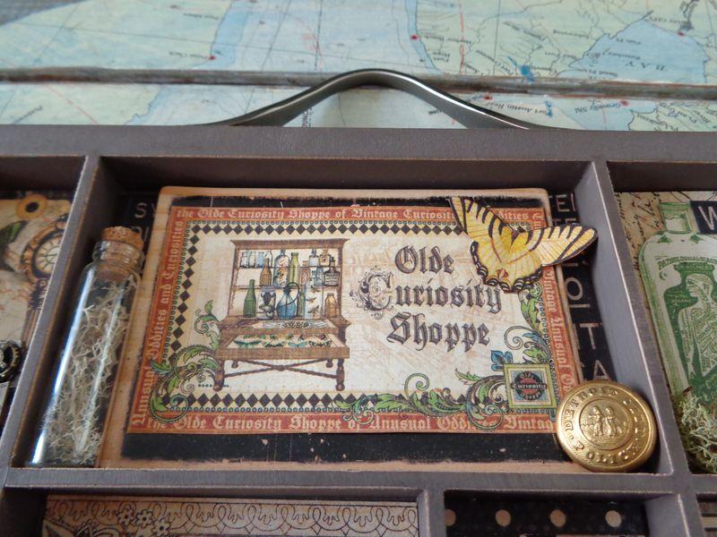 Olde-Curiousity-Shoppe-Letterbox-tray-Rhea-Freitag-4of6