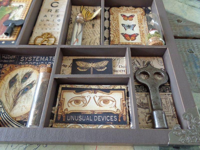 Olde-Curiousity-Shoppe-Letterbox-tray-Rhea-Freitag-6of6