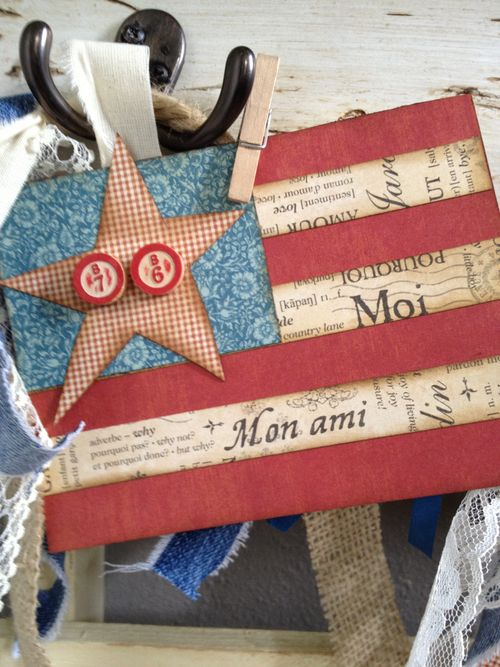 French-Country-Americana- Banner-Graphic45-Denise-Johnson-6-of-18
