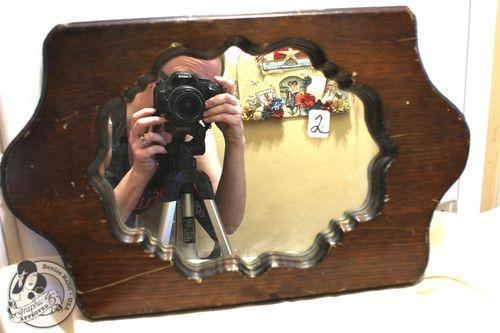 Denise-hahn-graphic-45-bohemian-bazaar-altered-mirror. - 1-imp