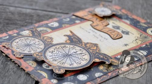 Steampunk-Spells-Card-Graphic-45-Susan-Lui-2of2