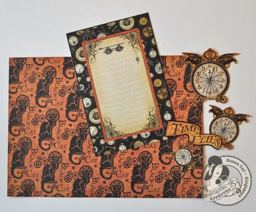 Steampunk-Spells-Card-Tutorial-Graphic-45-Susan-Lui-1of4