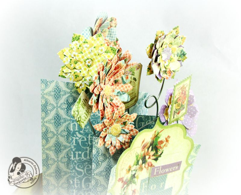 SecretGarden-card-Graphic45-AlbertoJuarez-7-of-7