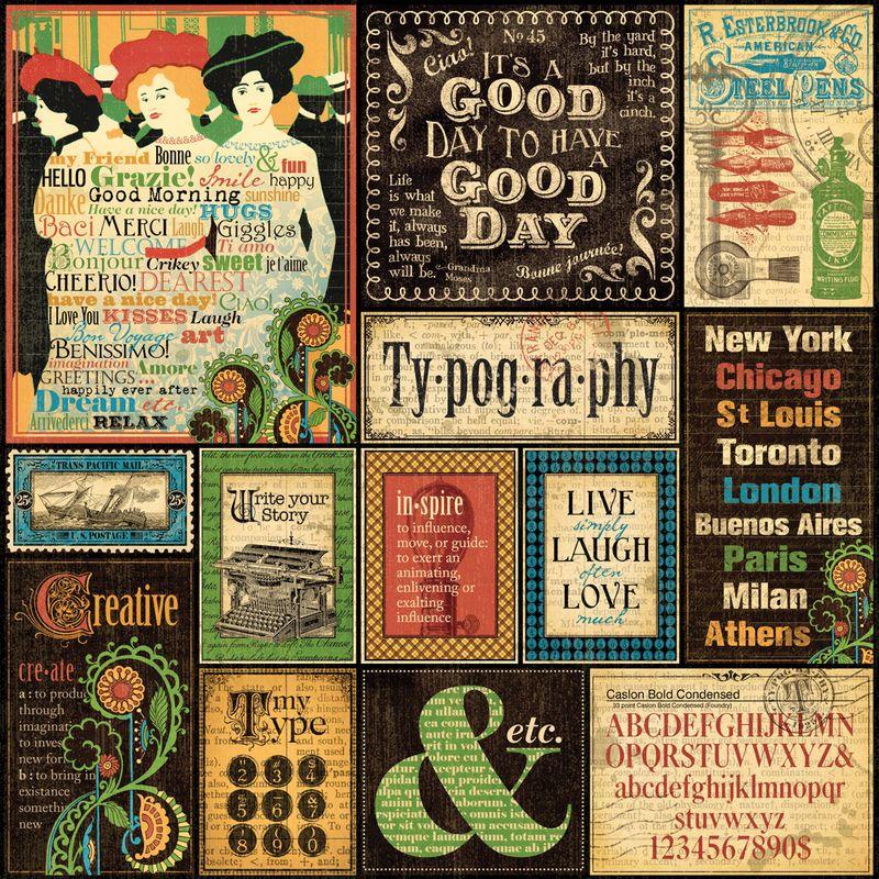 Typography-frt-150-dpi