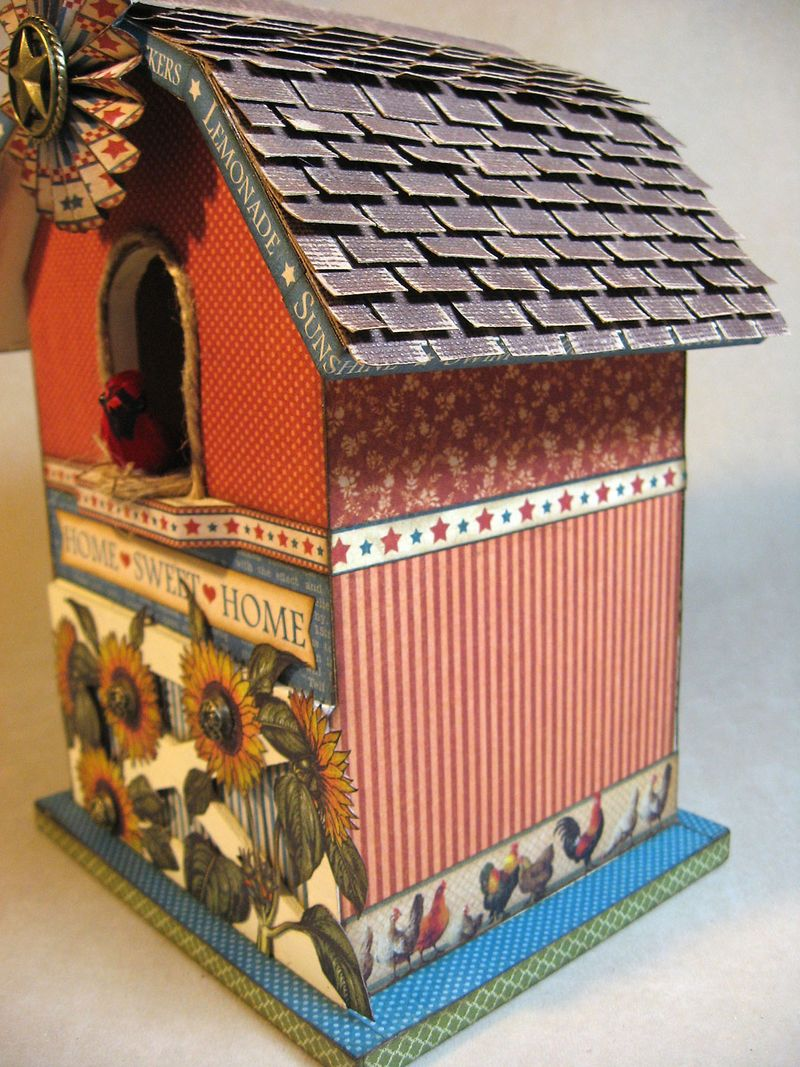 Place-in-Time-Barn-Birdhouse-Graphic45-2-of-5