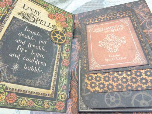 Steampunk_Spells_Card_Rhea_Freitag_3_of_8