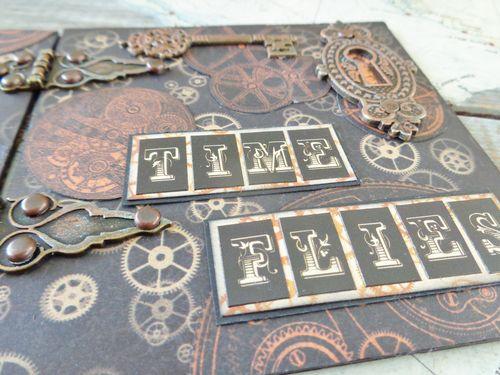 Steampunk_Spells_Card_Rhea_Freitag_5_of_8