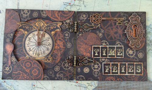 Steampunk_Spells_Card_Rhea_Freitag_7_of_8