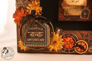 Denise-Hahn-Graphic-45-Steampunk-Spells-Shadow-box - 2-imp