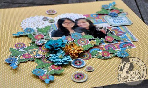 Bohemian-Bazaar-CHA-layout-Graphic-45-Susan-Lui-4of4