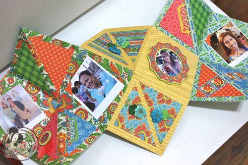 Denise-Hahn-Graphic-45-Bohemian-Bazaar-Mini-Accordion-Album - 05-imp