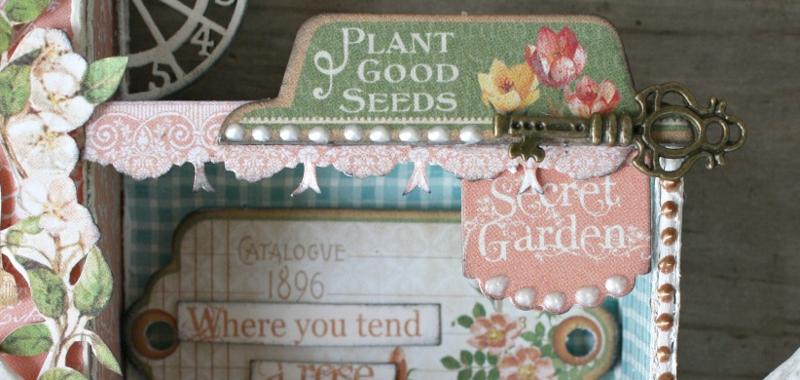 Secret-Garden-Matchbook-Box-Graphic-45-Miranda-Edney-6-of-7