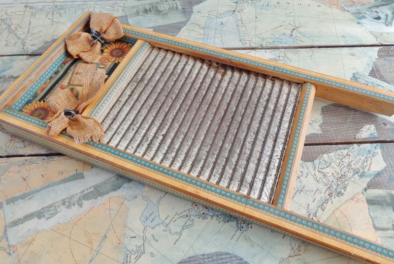 French_Country_Washboard_Rhea_Freitag_2_of_9