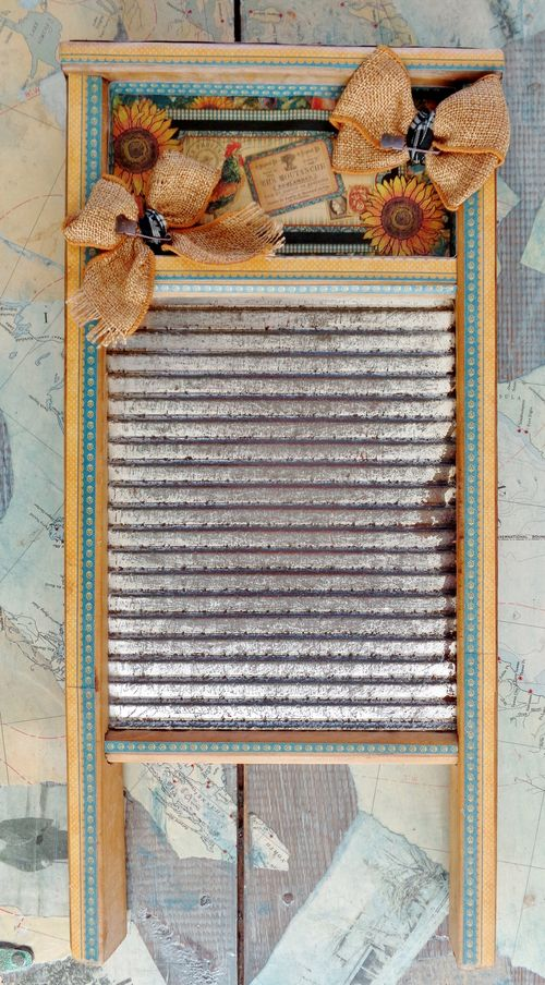 French_Country_Washboard_Rhea_Freitag_9_of_9