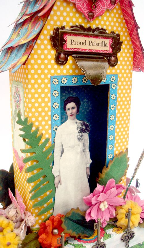 BohemianBazaar_ProudPriscillas_altered_box_Graphic45_Nichola_Battilana_2of6