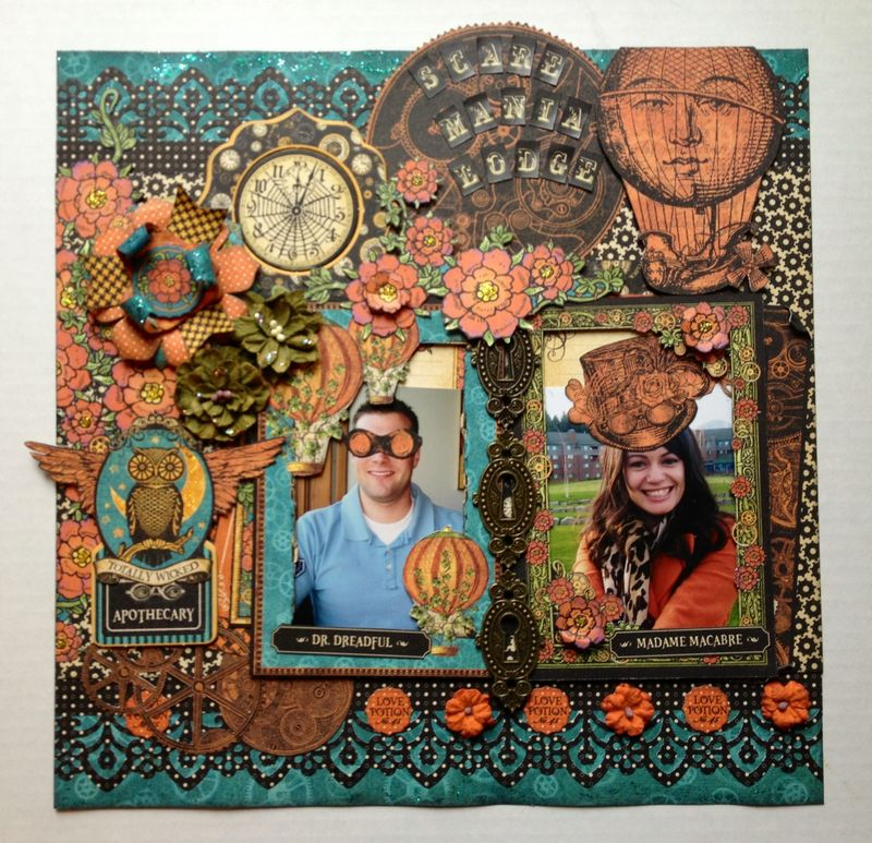 Steampunk-Spells-Layout-Graphic45-Maria-Cole-1-o-6