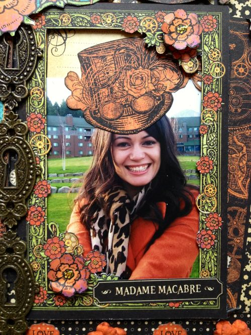 Steampunk-Spells-Layout-Graphic45-Maria-Cole-5-of-6