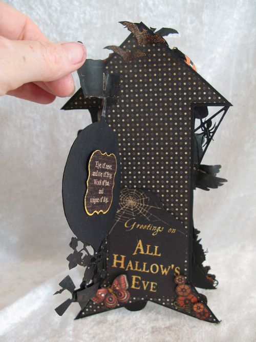 STEAMPUNK SPELLS-ARROW-ROCKET-TAG-GRAPHIC 45-ANNE ROSTAD-ANNESPAPERCREATIONS-4