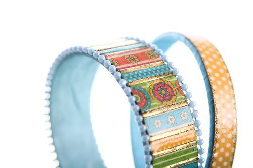 CHA-Bohemian-Bazaar-Bracelets-3 copy
