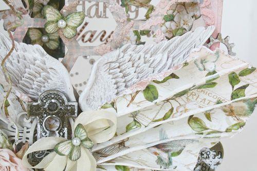 Secret-Garden-Mixed-Media-Canvas-Graphic-45-Miranda-Edney-4-of-6