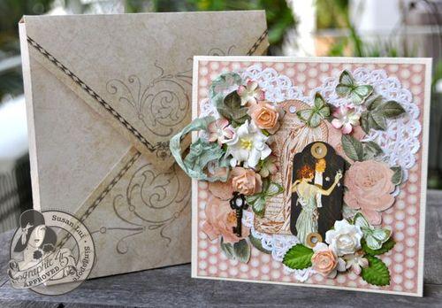 Le-romantique-wedding-card-Graphic45-Susan-Lui-3of4
